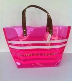 90f6cf3962 Victoria s Secret 2012 Limited Edition