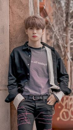 Jaehyun Maintaining The Clean Carpet Look Article Body: Are you frustrated that your carpets look no Nct 127, Jaehyun Nct, Taeyong, Kpop, Nct Debut, Oppa Ya, Ntc Dream, Rapper, K Wallpaper