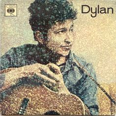 Bob Dylan - Dylan at Discogs Bob Dylan Wife, Bob Dylan Art, Blowin' In The Wind, Artist Life, Concert Posters, Popular Culture, American Singers, Pop Music, The Beatles