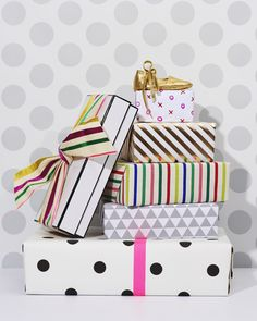 Wrapped-Boxes-367.jpg