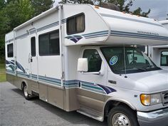 1999 Winnebago Minnie -  Garner, NC - RAL26475 - Camping World