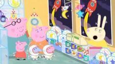 Peppa Pig English Episodes - Peppa Pig New Season 2014 Full HD (Vol.3)