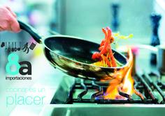 Sartén construido en aluminio. El diseño avanzado incorpora los mejores atributos de todos los platos principales freír comerciales. Visitanos en Manuel Vega 8-48 y Mariscal Sucre o en nuestra sucursal Av. Ricardo Muñoz Dávila esq. diagonal al colegio Miguel Merchan. No olvides que también estamos en Quito en Av. La Prensa y Zamora llama al 022430477