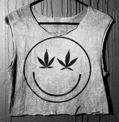 only ... i love it! ♥