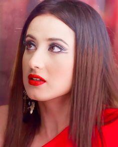 TV actress Photographs MALAVIKA MOHANAN PHOTO GALLERY  | LH3.GOOGLEUSERCONTENT.COM  #EDUCRATSWEB 2020-08-10 lh3.googleusercontent.com https://lh3.googleusercontent.com/-AfhvgxfeIuE/XWywNG2pYrI/AAAAAAAAgSA/qVqilJ9446g-svKa-fdPvsa2o0W8xvbLACLcBGAs/s1600/IMG_ORG_1567403930133.jpeg