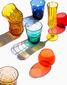i would love to try capture of glass with colourful shadow i live the different shape colourful angle and size Glass Photography, Object Photography, Shadow Photography, Still Life Photography, Light Photography, Color Photography, Photography Accessories, Photography Classes, Colourful Photography