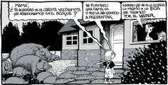 La viñeta del 05/09/2014