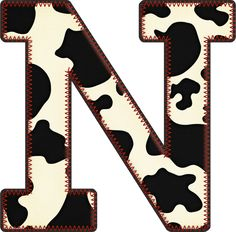 Encontradas en fotky Cowboy Theme, Cowgirl Party, Cowboy And Cowgirl, Barn Parties, Western Parties, Barnyard Party, Farm Party, Alphabet Style, Alphabet And Numbers