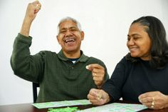 famili bingo, famili reunion, the game, family reunions, 10 famili, family reunion games