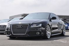 Are you interested in some knowledge on how to buy a car? Audi A5 Coupe, Audi S5, Sports Sedan, Audi Cars, Cars And Motorcycles, Luxury Cars, Super Cars, Vehicles, Black Cars