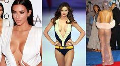 Top 10 Celebrities Who Refuse to Wear Bras - AllTimeTop (via https://www.youtube.com/watch?v=24Zl2dQWXkc) Top 10 Celebrities Who Refuse to Wear Bras - #AllTimeTop #top 10