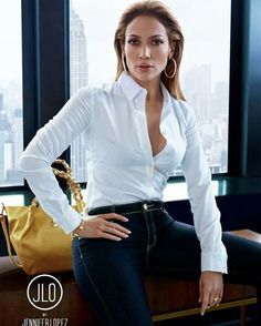 457 Best Jlo Images In 2019 Jennifer Lopez Celebrities