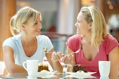 Turning Small Talk to Spiritual Talk