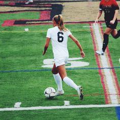 Girls Soccer Cleats, Soccer Baby, Soccer Gear, Us Soccer, Soccer Players, Soccer Emoji, Morgan Soccer, Soccer Sports, Nike Soccer