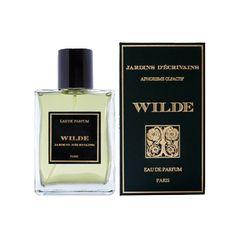 Oscar Wilde, Parfum Paris, Cologne, Perfume Bottles, Shopping, Beauty, Fragrance, French Tips, Presents