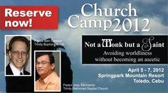 SGBC-Cebu.com/Camp