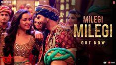 Milegi Milegi (Stree) Mika Singh Hindi Mp3 Song. Music Composed by Sachin Jigar And Lyrics By Vayu. Music Present by T-Series Music Milegi Milegi (Stree) song belongs to Hindi songs, Download Mika Singh Milegi Milegi (Stree) Mp3 Song. Milegi Milegi (Stree) Hindi released on 03-Aug-2018. Download Milegi Milegi (Stree) Mp3 Song in various sizes of 48kbps 128kbps 320 kbps. #stree #milegimilegi #mikasingh #shardhakapoor #rajkumarrao