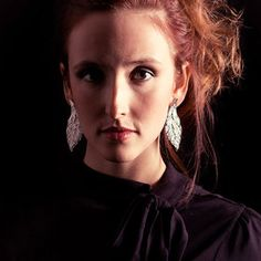 Jasmin Parkin of Mother Mother Father Father, Mother Mother, Song Artists, Music Stuff, Singers, Ears, Models, Drawing, My Love