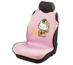 Mit dem Hello Kitty Guitar Man Autositzbezug Tuning Star verwandeln Sie den Innenraum Ihres Fahrzeugs in einen Traum in Rosa. Star Wars, Gaming Chair, Baby Car Seats, Children, Kids, Home Decor, Room Interior, Vehicles, Products