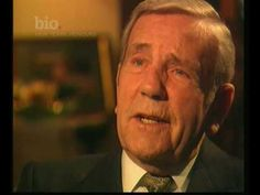 On this day October, 2012 The death of British national treasure Sir Norman Wisdom OBE, comedian, actor, singer and songwriter (Norman Wisdom Biography Part 1 of three videos) Norman Wisdom, British National, National Treasure, Biography, Comedians, Childhood Memories, Britain, Death, October