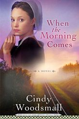 great series by ~ Cindy Woodsmall book 2 i think