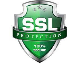 SSL Certificate - Digital Certificate SlayHost