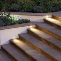 Steps for front of house. | Home - Misc Ideas | Pinterest | Garden ...