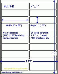 Format Label Undangan Excel : format, label, undangan, excel, Template, Undangan, Mickey, Mouse,, Ulang, Tahun, Bingkai, Vintage