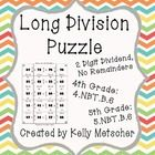 math worksheet : 1000 images about long division on pinterest  long division  : Long Division Puzzle Worksheets