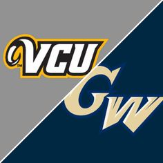 VCU vs. George Washington - Game Summary - February 8, 2017 - ESPN
