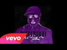 "Disclosure - 'Holding On' (feat. Gregory Porter) ... great first single from the new album ""Caracal"" - YouTube"