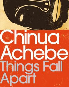 "10 Books Short Enough to Read in One Sitting via @PureWow.  ""Things Fall Apart"" In just 209 pages, Nigerian-born Chinua Achebe achieved many things: He wrote he first modern, postcolonial African novel and a powerful, intriguing story."