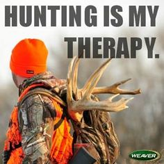 Harvest or NO harvest...it's my therapy! <3 hb