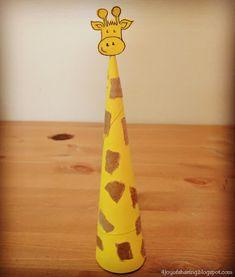 Easy crafts for kids. Best arts and crafts activities for toddler, preschool and kindergarten kids. Toddler Art, Toddler Preschool, Toddler Crafts, Toddler Activities, Vbs Crafts, Preschool Crafts, Arts And Crafts, Paper Crafts, Preschool Ideas