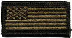 USA Mini Tactical Patch - Olive Drab by Gadsden and Culpeper, http://www.amazon.com/dp/B007AIV9WI/ref=cm_sw_r_pi_dp_9PB.qb118HMFB