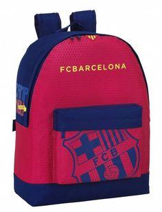 FC Barcelona Rugzak Specialist in gelicenceerde Strandlakens,Dekbedovertrekken, hoeslakens en fotobehang voor met name de kinderkamer. Alle nieuwe Disney Charac