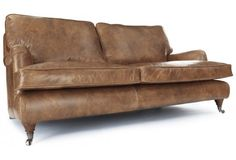 Howard Sofa from Old Boot Sofas