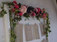 Fleurs pour mariage - Avril Mai. Fleurs, bouquets et compositions florales. Trouvez facilement la décoration florale de votre mariage.