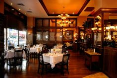 f15ef17aca Front Dining Room - Bobby Van s Grill -135 W. 50th Street How To Grill