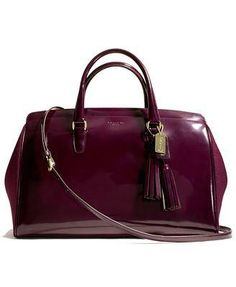 c011f2f0845e Deep burgundy is a go-to color this season and one of my faves.