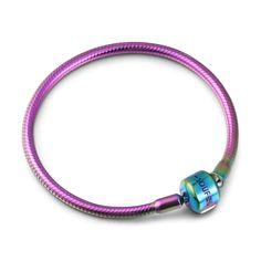 SOUFEEL Soufeel Basic Bracelet - SOUFEEL