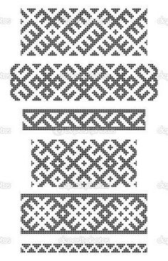 dep_7087513-Borders-embroidery-cross.jpg (610×950)
