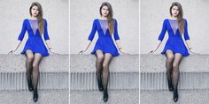 American Apparel - Women,New Colors