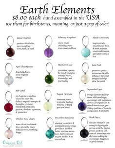 www.magneticlockets.origamiowl.com  Holly Johnson Independent Designer #53635