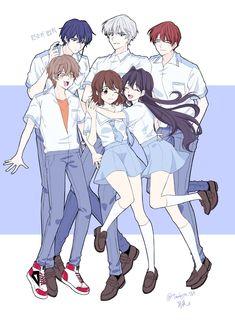 180 Inso S Law Ideas In 2021 Manhwa Manga Comics Webtoon