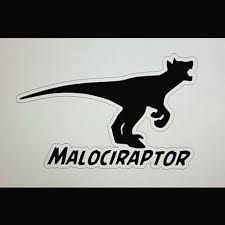 Image result for malinois k9 decal