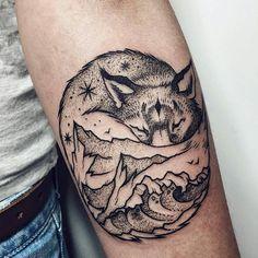 Artist @sashakiseleva Moscow, Russia . Tag a friend who'd like this.Want to be featured? Send me DM.  #tattoo #tattoos #guywithtattoos #foxtattoo #girlswithtattoos #tattooed #tattooartist #tattooart #ink #instatattoo #tattoolife #tattoodesign #tattooflash #traditionaltattoo #inked #tattooedgirl #tattooist #tattooing #blacktattoo #tattoosofinstagram #tattoolover #tattooshop #inklife #tattoolife #guywithink #inkstagram #tattooadicts #tattoooftheday