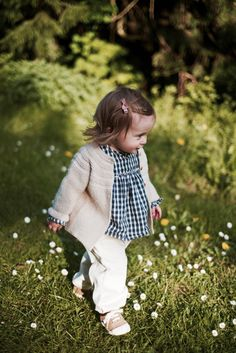 Baby Girl Fashion, My Baby Girl, Intuition, Gingham, Spring Fashion, Thats Not My, Twins, Stress, How To Plan