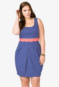 Plus Size Dresses | Forever 21+