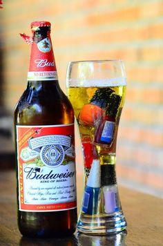 cerveja.